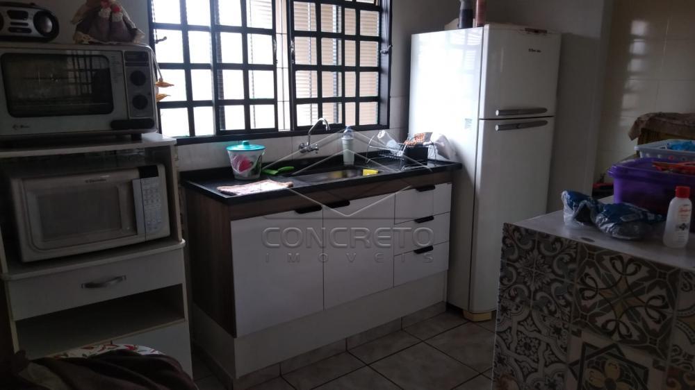 Comprar Casa / Padrão em Bauru R$ 230.000,00 - Foto 13