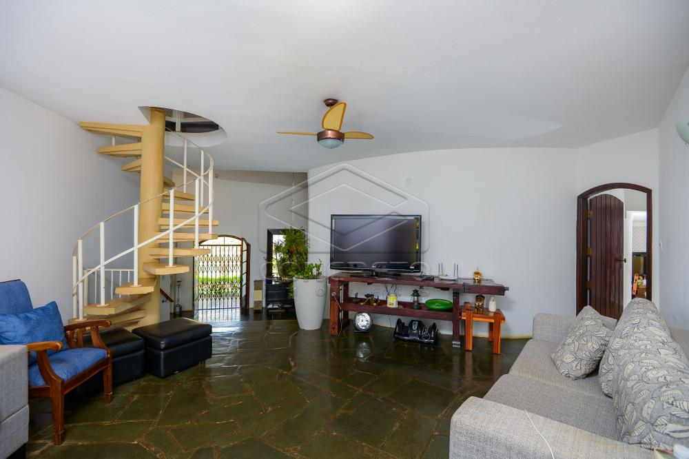 Comprar Casa / Condomínio em Bauru R$ 2.800.000,00 - Foto 5