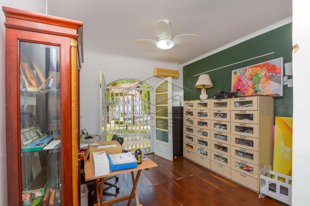 Comprar Casa / Condomínio em Bauru R$ 2.800.000,00 - Foto 14