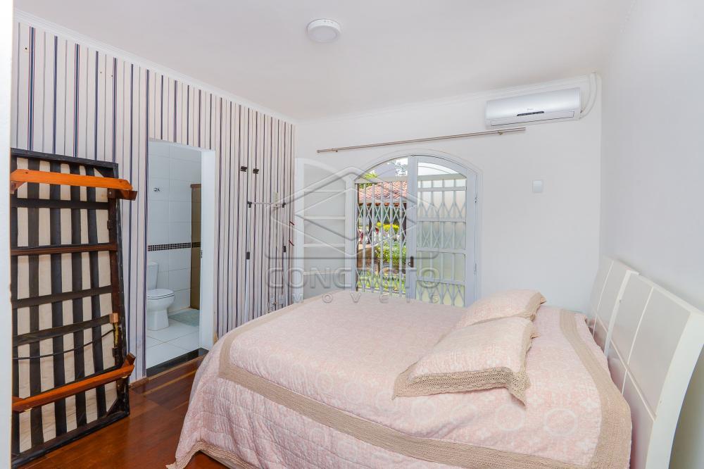 Comprar Casa / Condomínio em Bauru R$ 2.800.000,00 - Foto 17