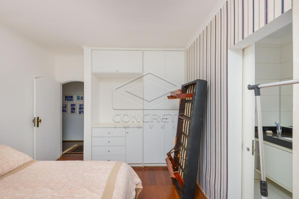 Comprar Casa / Condomínio em Bauru R$ 2.800.000,00 - Foto 18