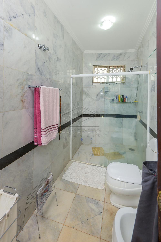 Comprar Casa / Condomínio em Bauru R$ 2.800.000,00 - Foto 27