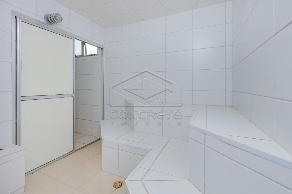 Comprar Casa / Condomínio em Bauru R$ 2.800.000,00 - Foto 31