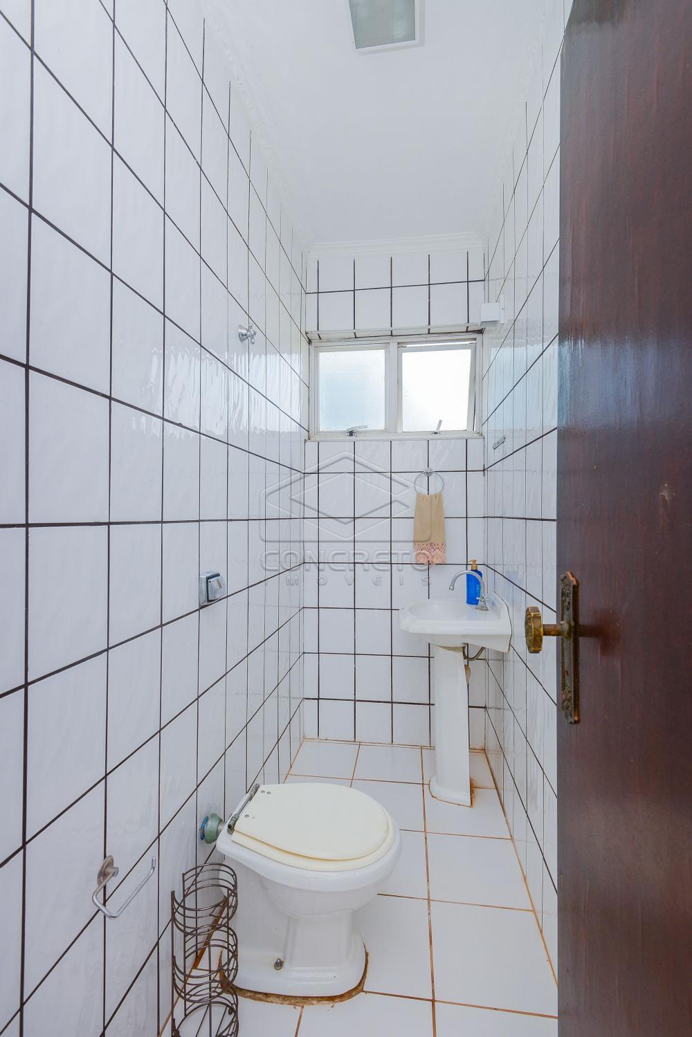 Comprar Casa / Condomínio em Bauru R$ 2.800.000,00 - Foto 33