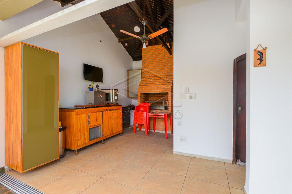 Comprar Casa / Condomínio em Bauru R$ 2.800.000,00 - Foto 34