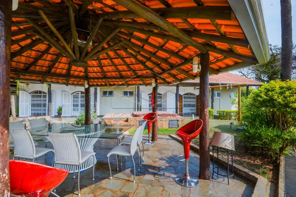 Comprar Casa / Condomínio em Bauru R$ 2.800.000,00 - Foto 35