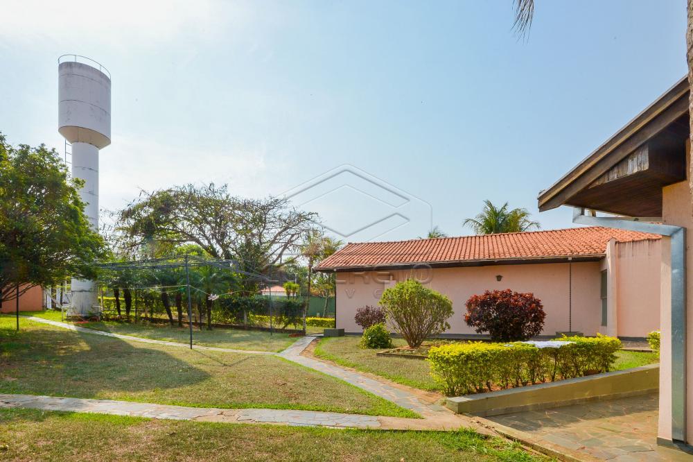 Comprar Casa / Condomínio em Bauru R$ 2.800.000,00 - Foto 4