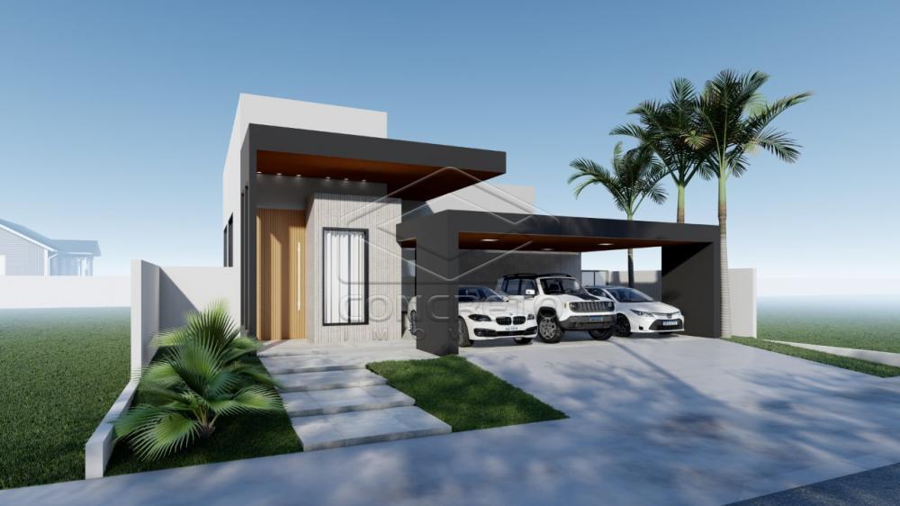 Comprar Casa / Condomínio em Bauru R$ 2.300.000,00 - Foto 1