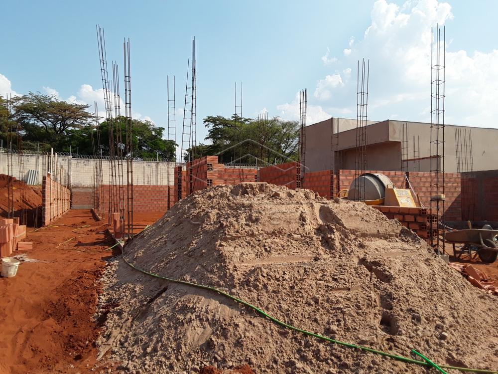 Comprar Casa / Condomínio em Bauru R$ 2.300.000,00 - Foto 3