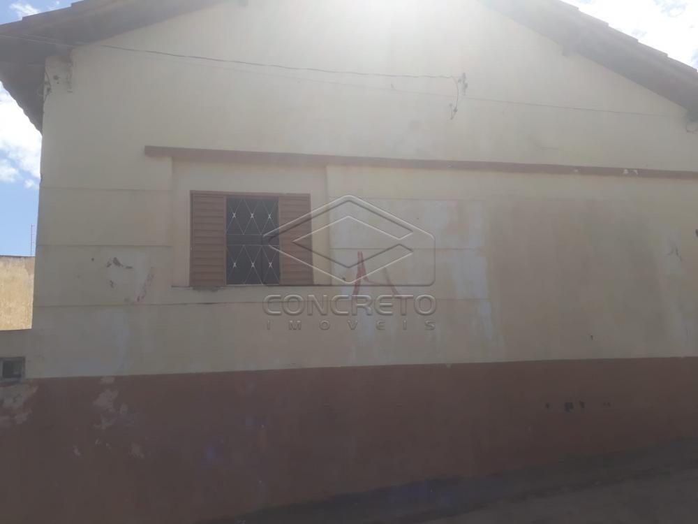 Comprar Casa / Padrão em Bauru R$ 220.000,00 - Foto 1
