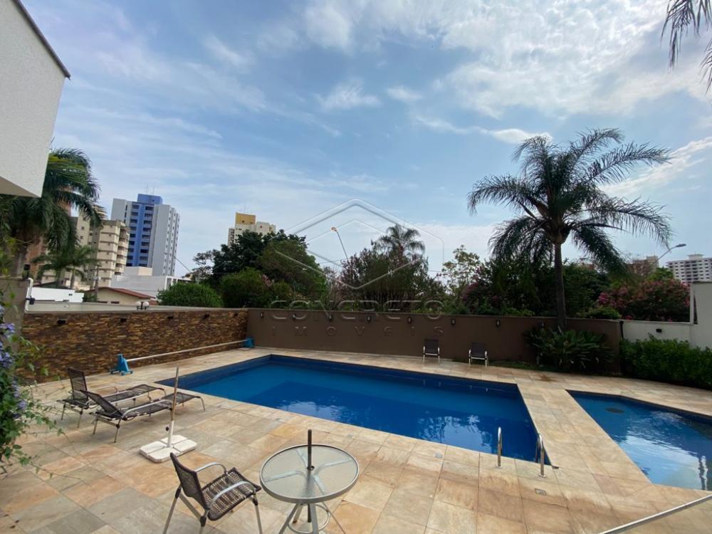 Comprar Apartamento / Padrão em Bauru R$ 830.000,00 - Foto 7