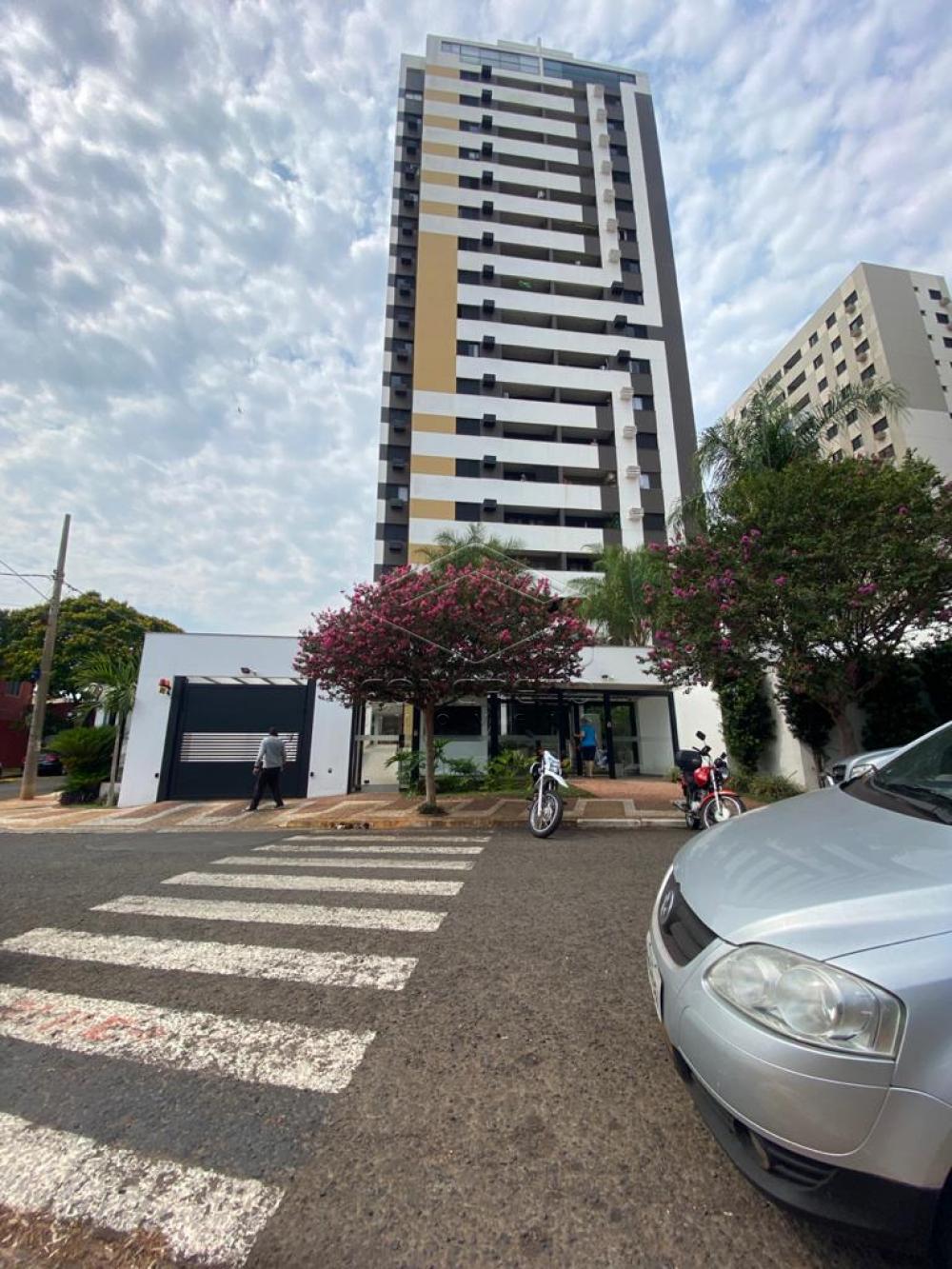 Comprar Apartamento / Padrão em Bauru R$ 830.000,00 - Foto 11