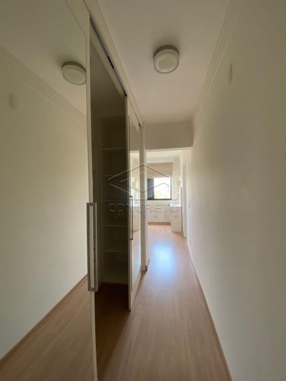 Comprar Apartamento / Padrão em Bauru R$ 830.000,00 - Foto 12