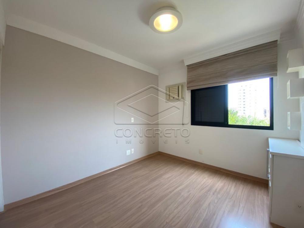 Comprar Apartamento / Padrão em Bauru R$ 830.000,00 - Foto 14
