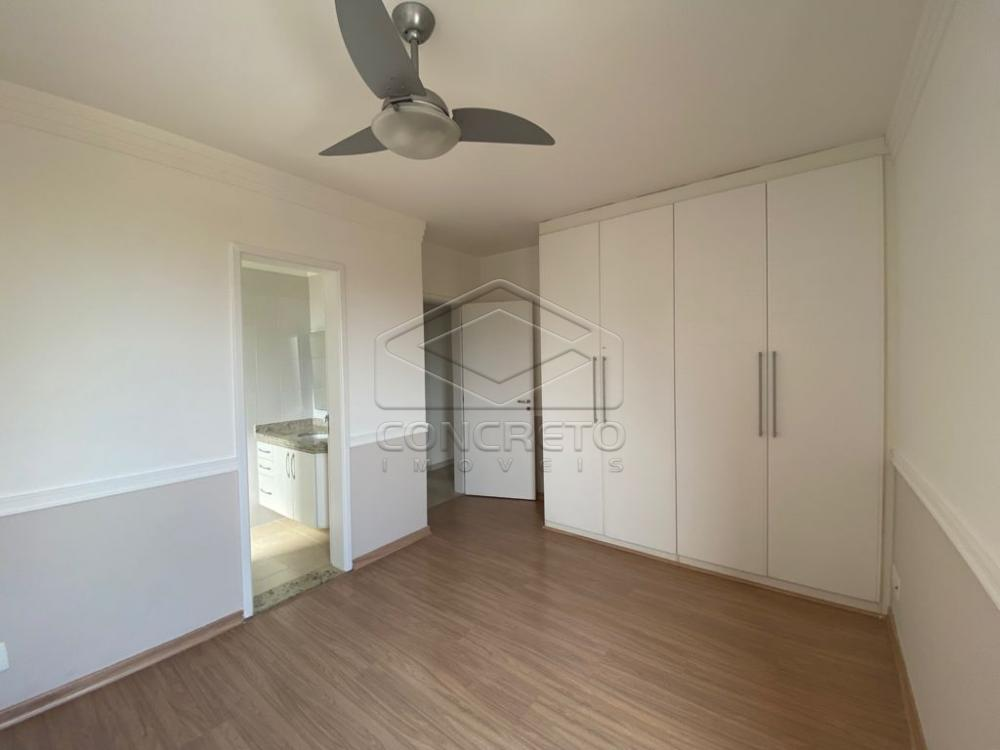 Comprar Apartamento / Padrão em Bauru R$ 830.000,00 - Foto 15