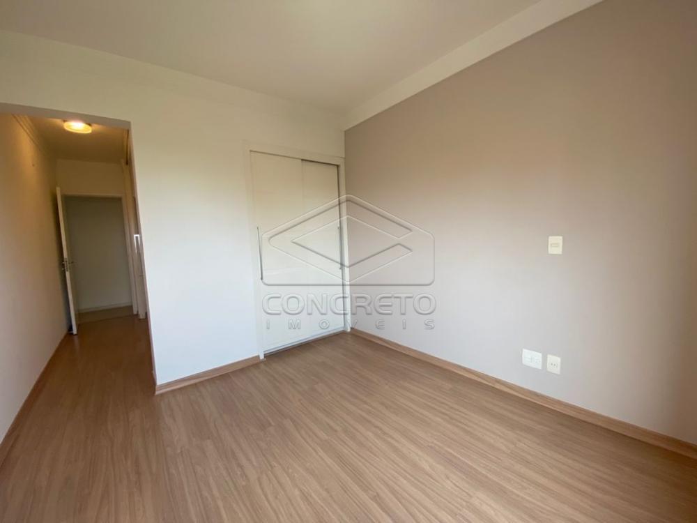 Comprar Apartamento / Padrão em Bauru R$ 830.000,00 - Foto 17