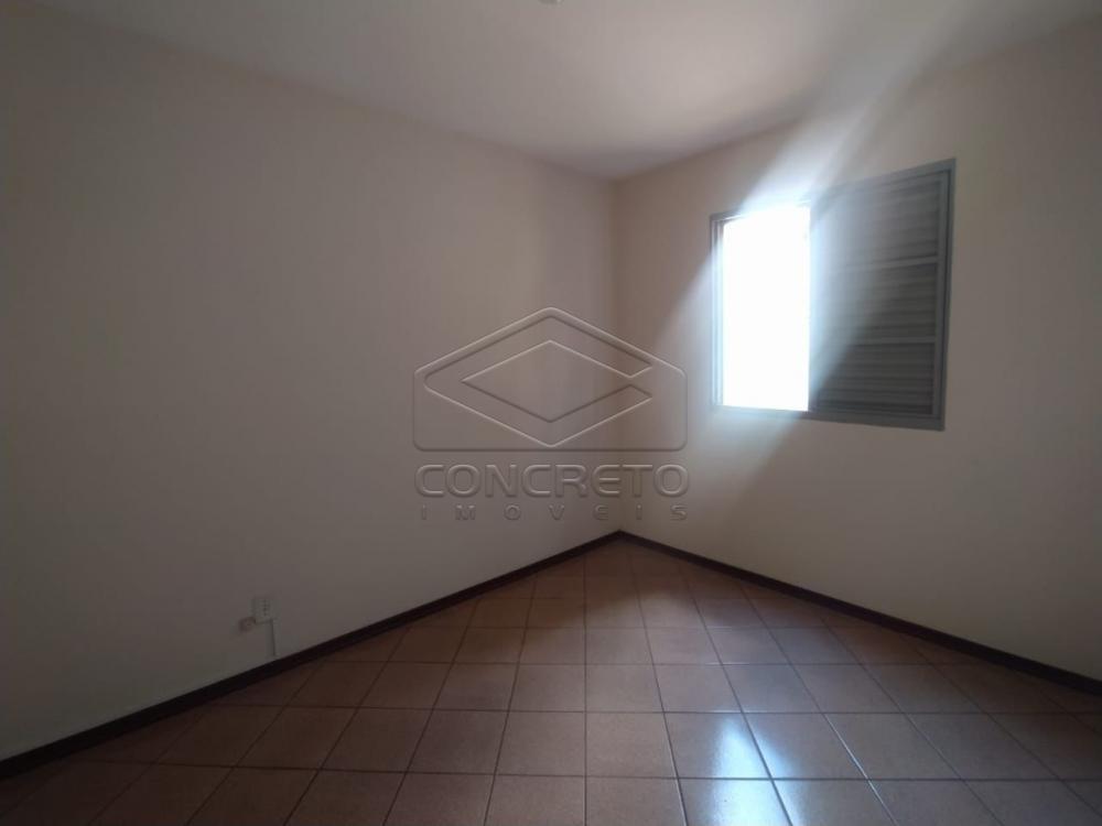 Comprar Apartamentos / Apartamento em Jaú R$ 220.000,00 - Foto 4