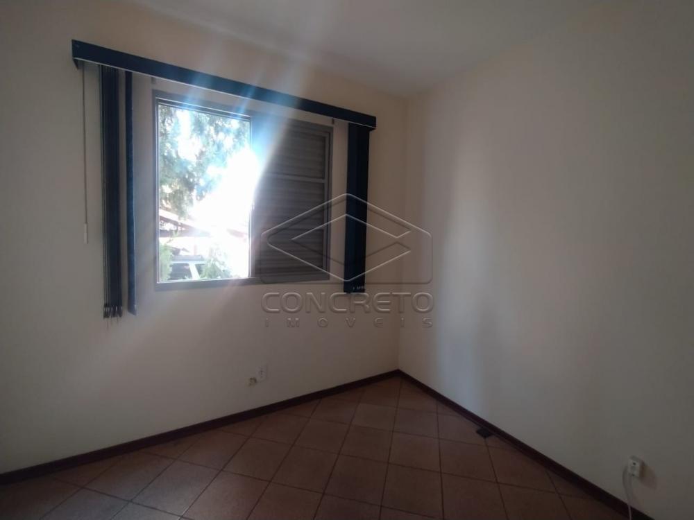 Comprar Apartamentos / Apartamento em Jaú R$ 220.000,00 - Foto 5