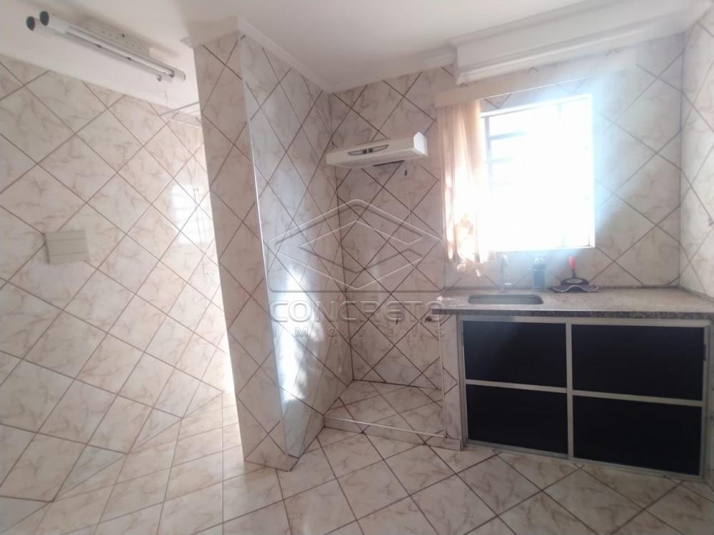 Comprar Apartamentos / Apartamento em Jaú R$ 220.000,00 - Foto 2