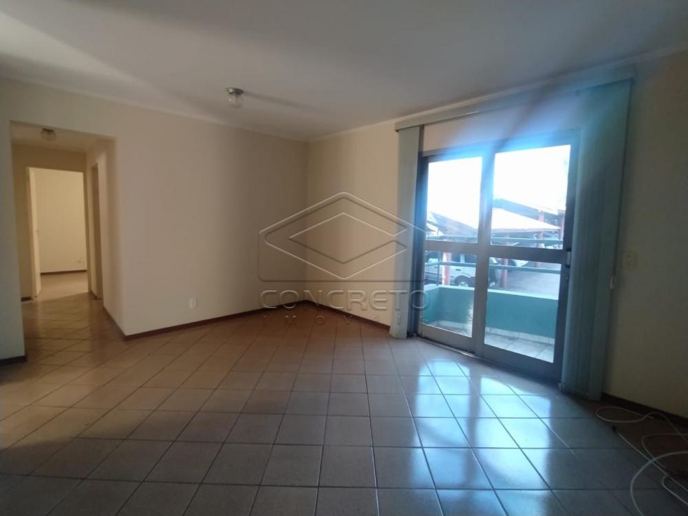 Comprar Apartamentos / Apartamento em Jaú R$ 220.000,00 - Foto 1