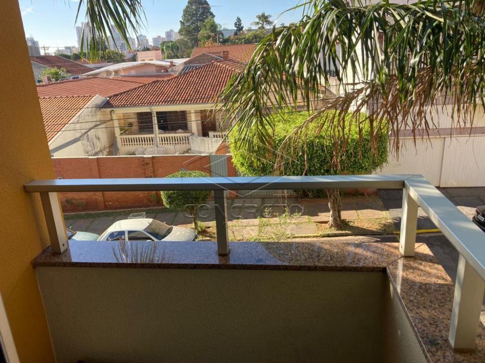 Comprar Apartamento / Padrão em Bauru R$ 170.000,00 - Foto 2