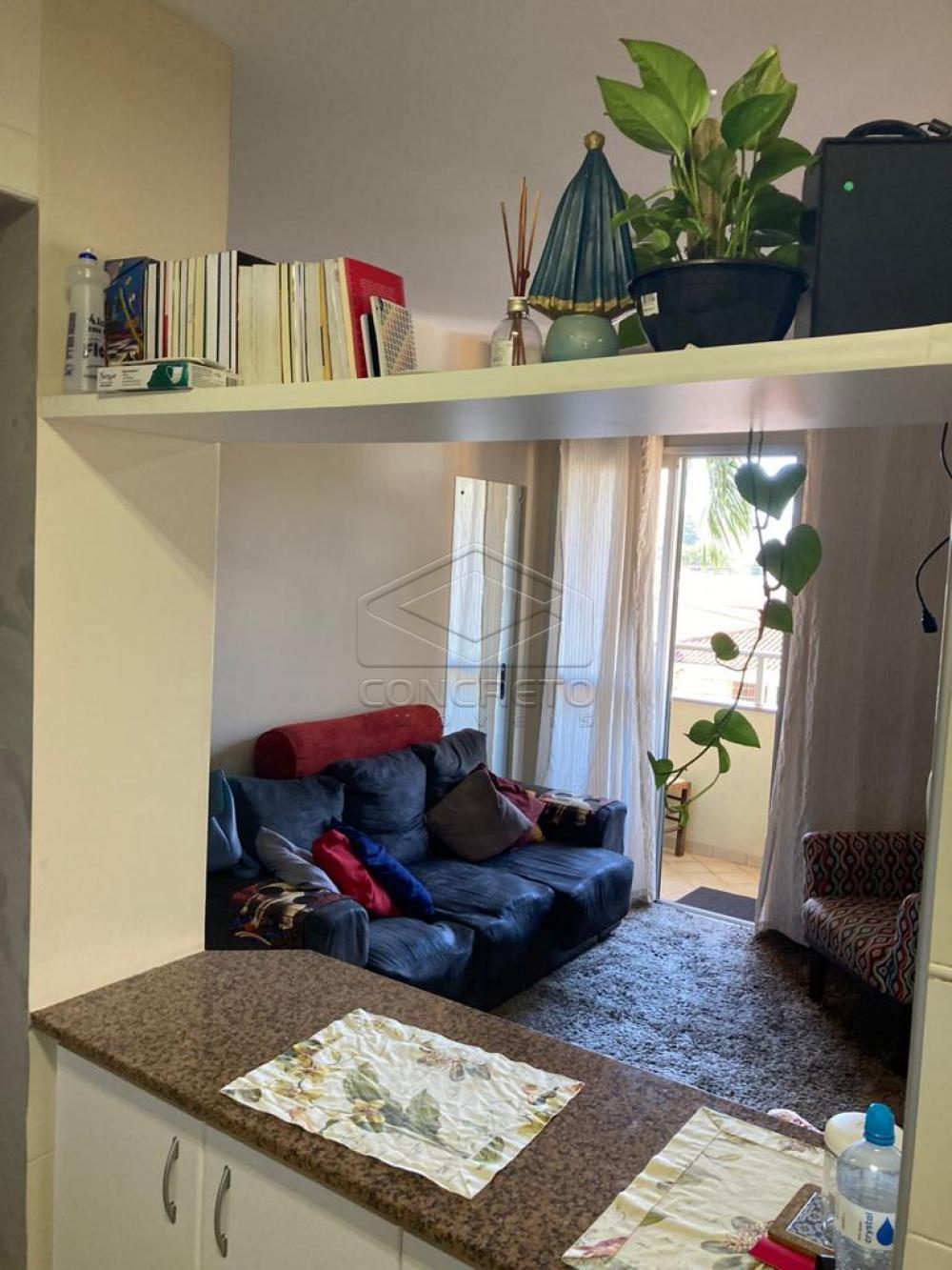 Comprar Apartamento / Padrão em Bauru R$ 170.000,00 - Foto 8