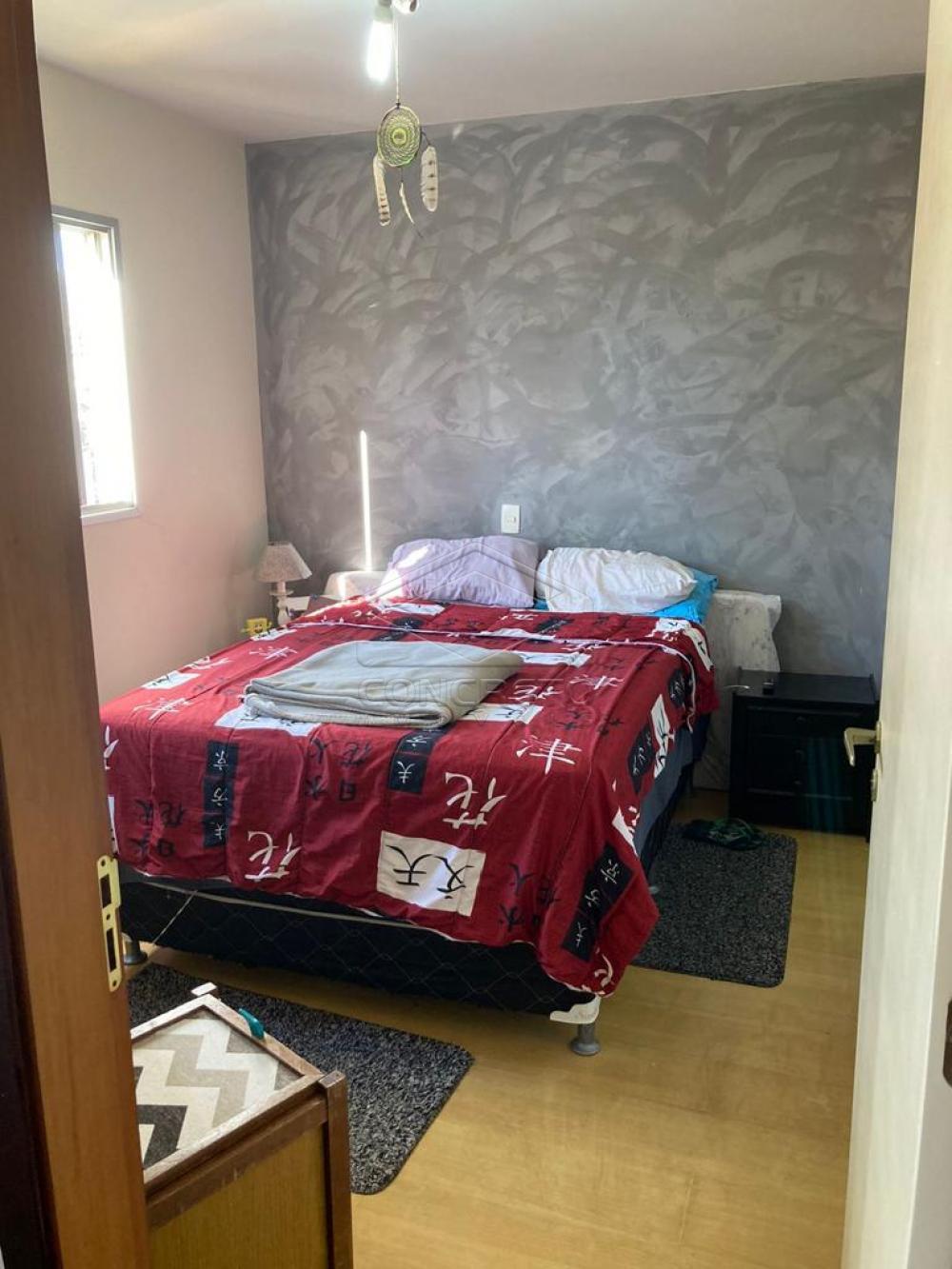 Comprar Apartamento / Padrão em Bauru R$ 170.000,00 - Foto 11