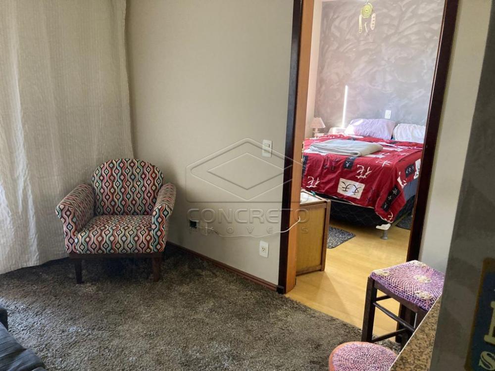 Comprar Apartamento / Padrão em Bauru R$ 170.000,00 - Foto 12