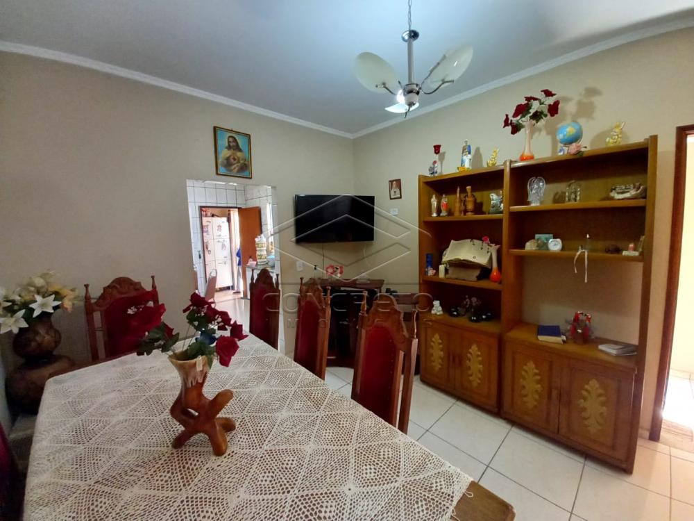 Comprar Casa / Residencia em Jaú R$ 234.900,00 - Foto 6