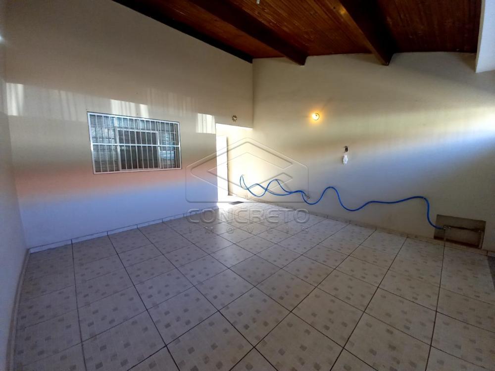 Comprar Casa / Residencia em Jaú R$ 234.900,00 - Foto 2