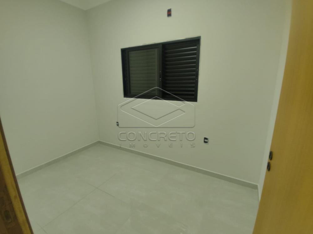 Comprar Casa / Residencia em Jaú R$ 330.000,00 - Foto 4