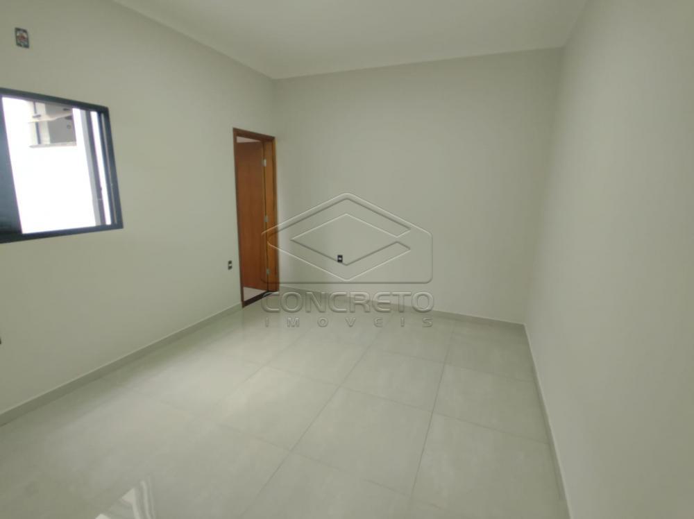 Comprar Casa / Residencia em Jaú R$ 330.000,00 - Foto 6