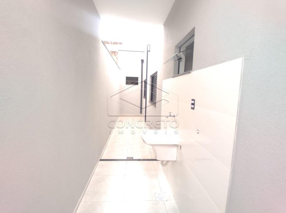 Comprar Casa / Residencia em Jaú R$ 330.000,00 - Foto 9