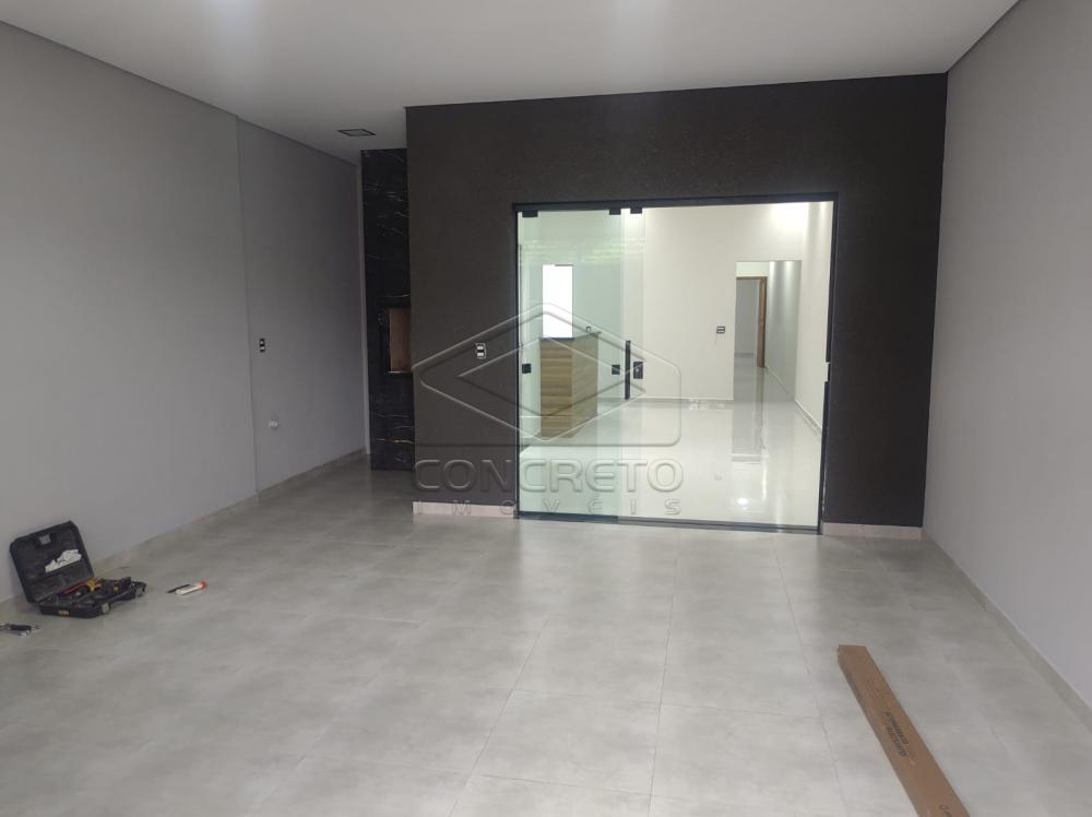 Comprar Casa / Residencia em Jaú R$ 330.000,00 - Foto 3