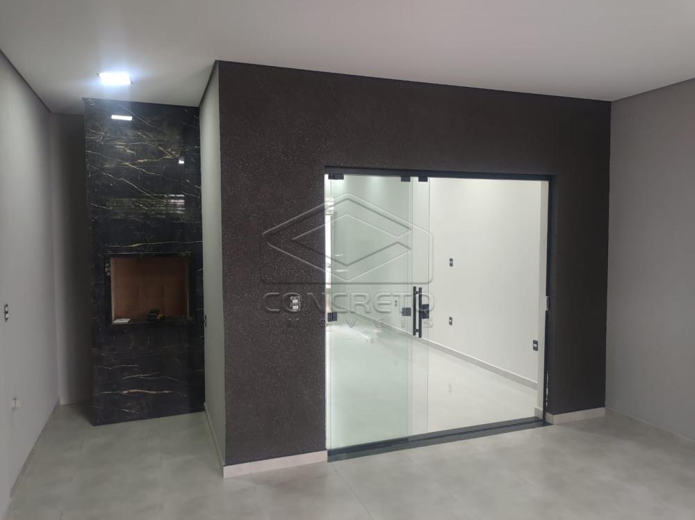 Comprar Casa / Residencia em Jaú R$ 330.000,00 - Foto 7