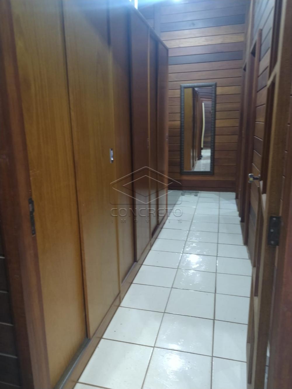 Comprar Casa / Padrão em Bauru R$ 500.000,00 - Foto 10