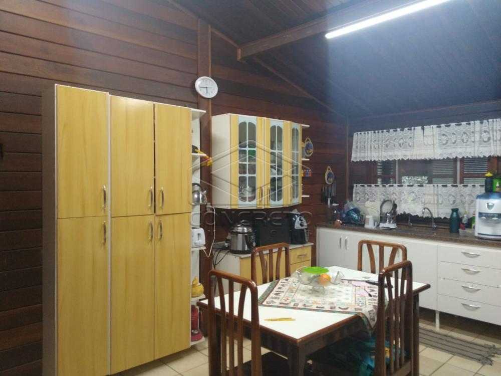 Comprar Casa / Padrão em Bauru R$ 500.000,00 - Foto 7