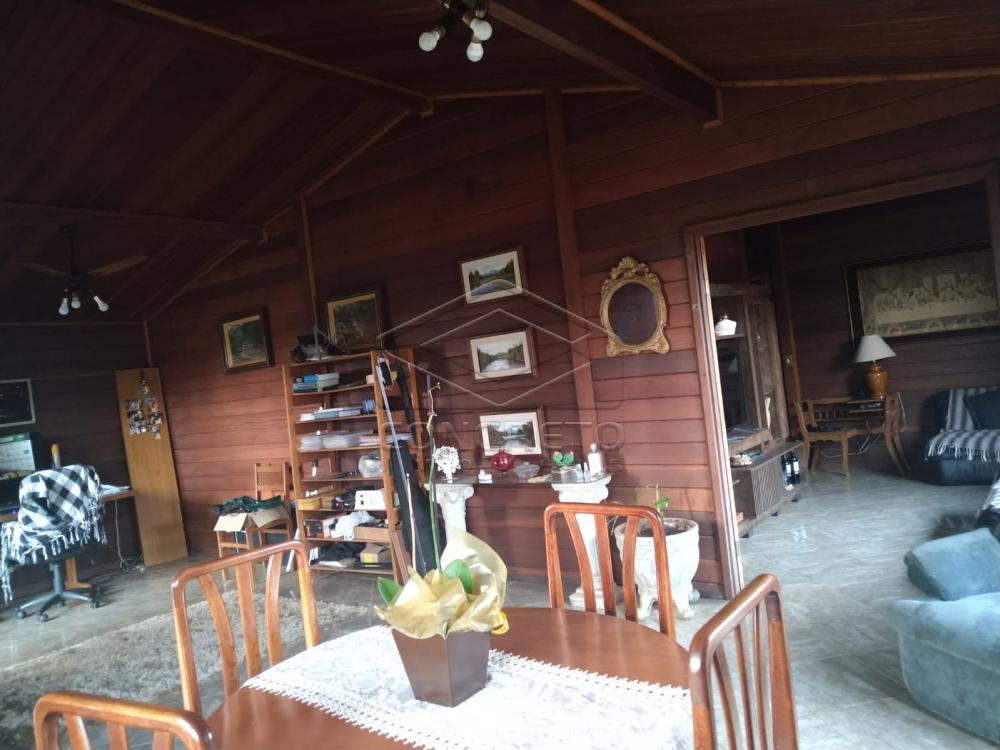 Comprar Casa / Padrão em Bauru R$ 500.000,00 - Foto 5