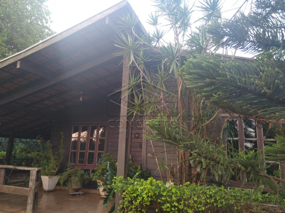 Comprar Casa / Padrão em Bauru R$ 500.000,00 - Foto 2