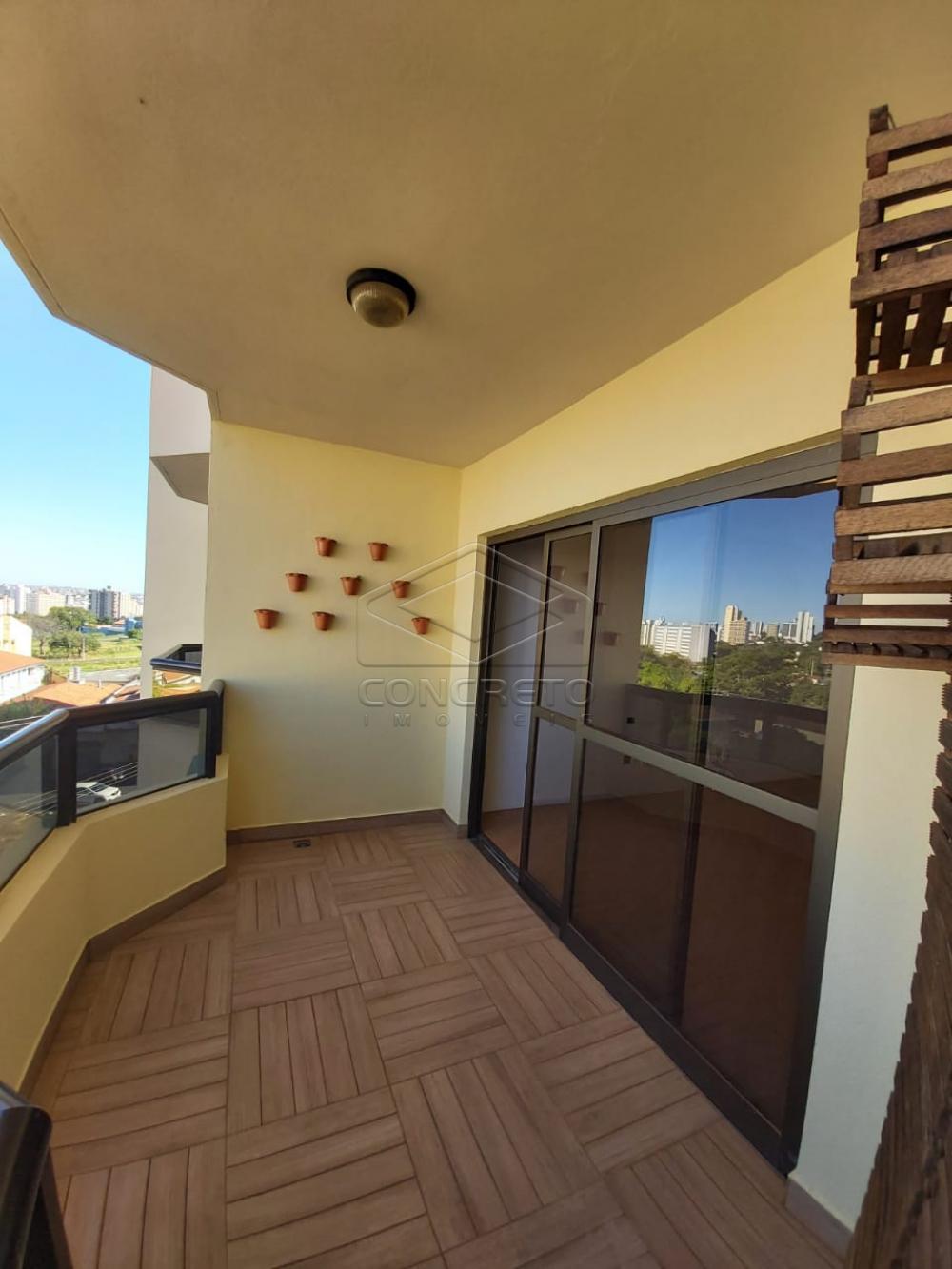 Comprar Apartamento / Padrão em Bauru R$ 510.000,00 - Foto 1