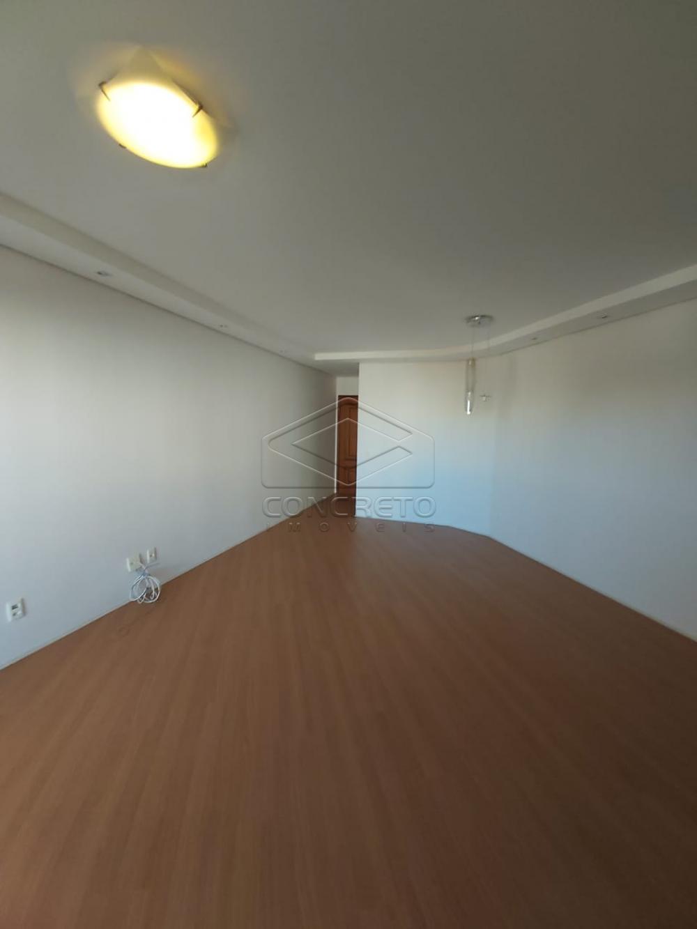 Comprar Apartamento / Padrão em Bauru R$ 510.000,00 - Foto 4