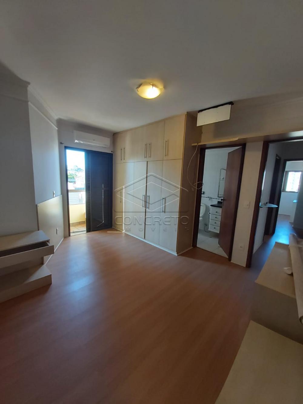 Comprar Apartamento / Padrão em Bauru R$ 510.000,00 - Foto 5