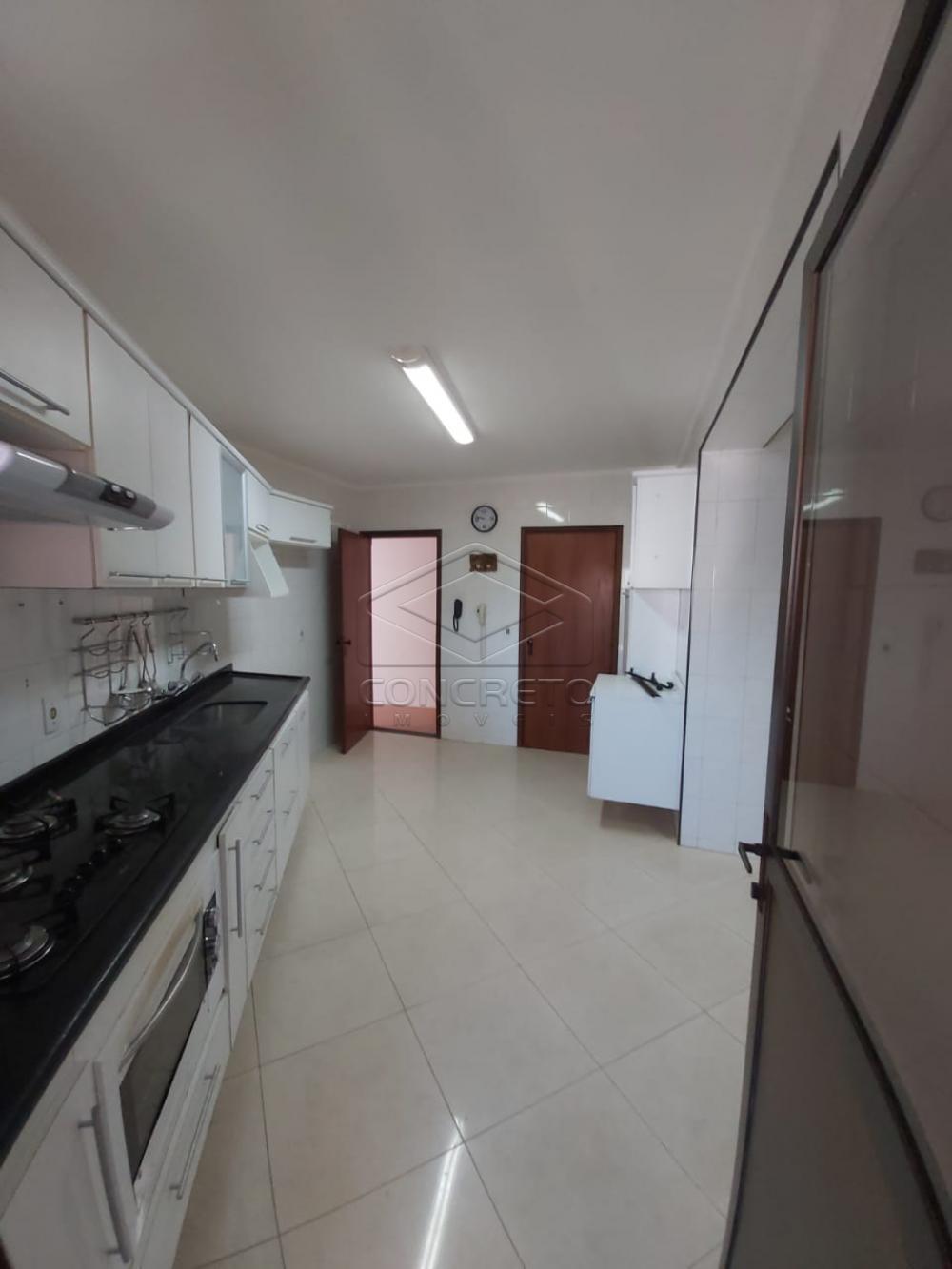 Comprar Apartamento / Padrão em Bauru R$ 510.000,00 - Foto 6