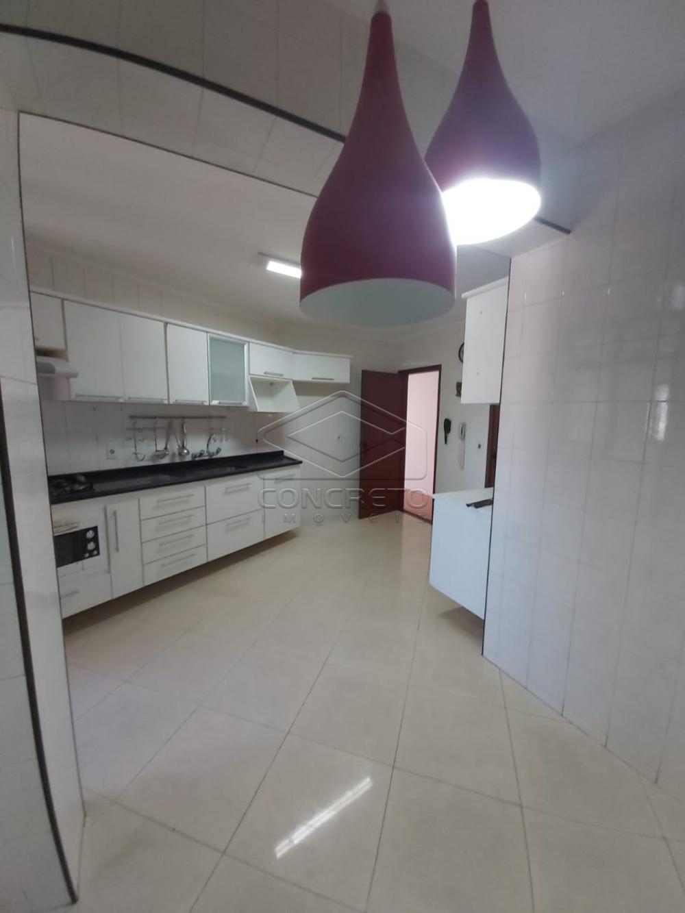 Comprar Apartamento / Padrão em Bauru R$ 510.000,00 - Foto 7