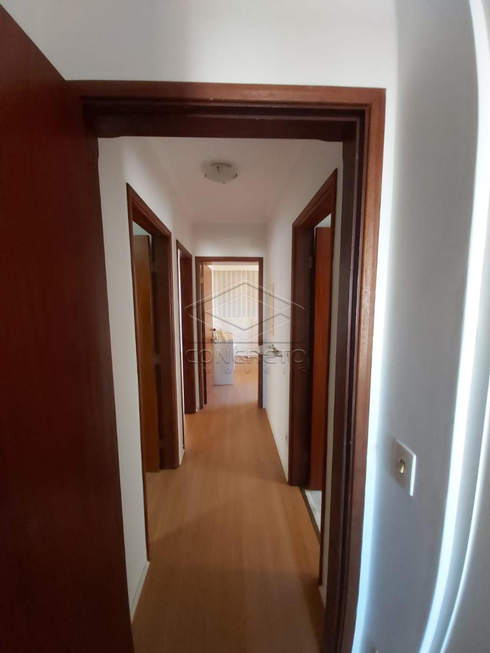 Comprar Apartamento / Padrão em Bauru R$ 510.000,00 - Foto 11