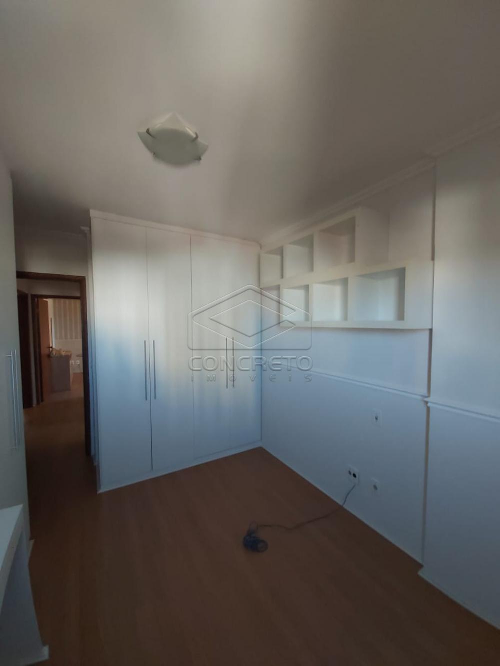 Comprar Apartamento / Padrão em Bauru R$ 510.000,00 - Foto 12