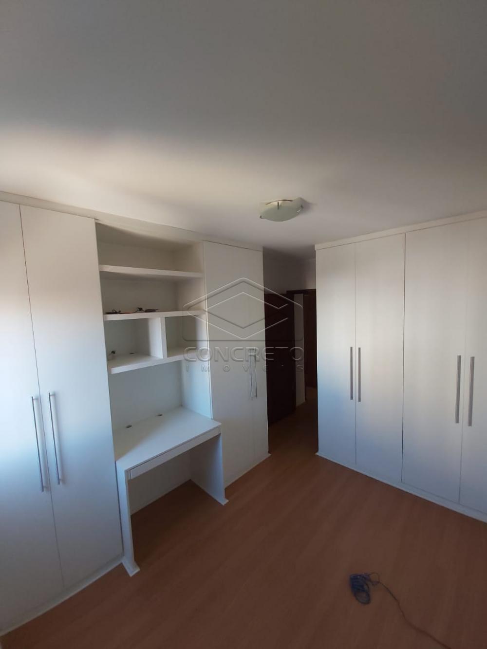Comprar Apartamento / Padrão em Bauru R$ 510.000,00 - Foto 13