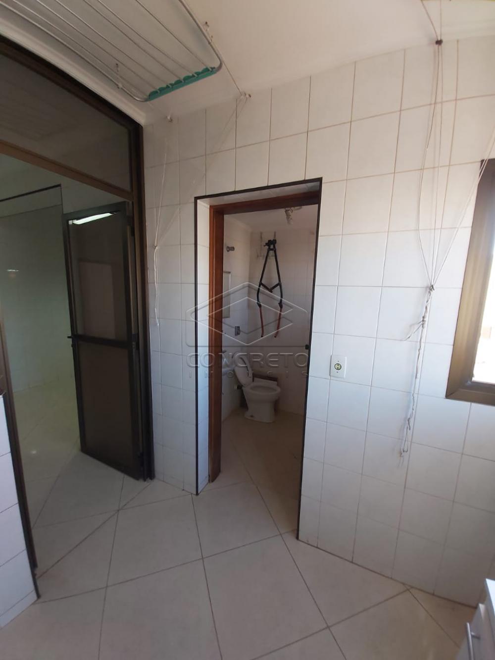 Comprar Apartamento / Padrão em Bauru R$ 510.000,00 - Foto 17