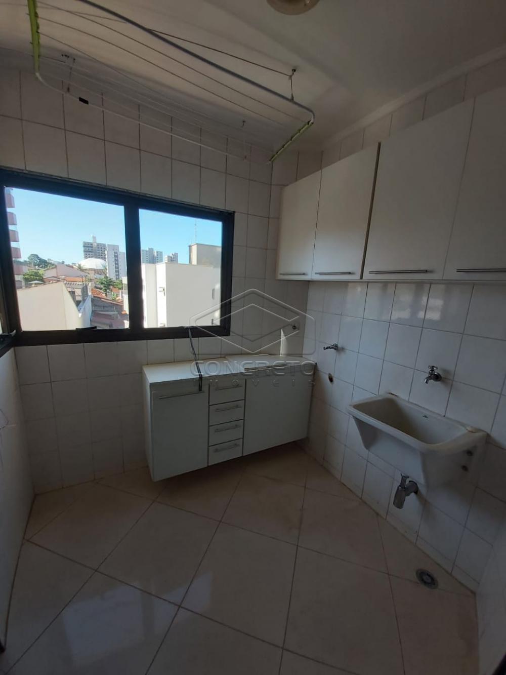 Comprar Apartamento / Padrão em Bauru R$ 510.000,00 - Foto 18