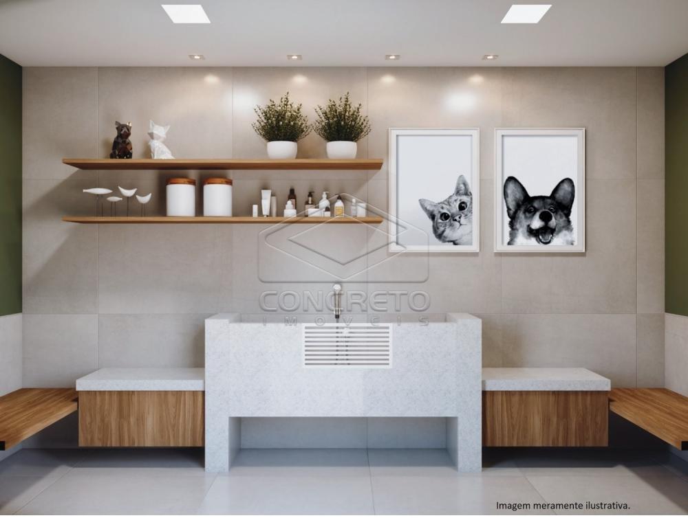 Comprar Apartamento / Padrão em Bauru R$ 359.900,00 - Foto 4